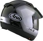 Arai QV-Pro - Shade White - SALE