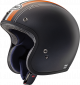 Arai Freeway Classic - Ride Orange