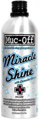 Muc-Off - Miracle Shine (500ml)