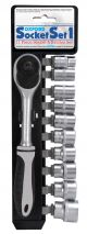 Oxford Socket Set 1