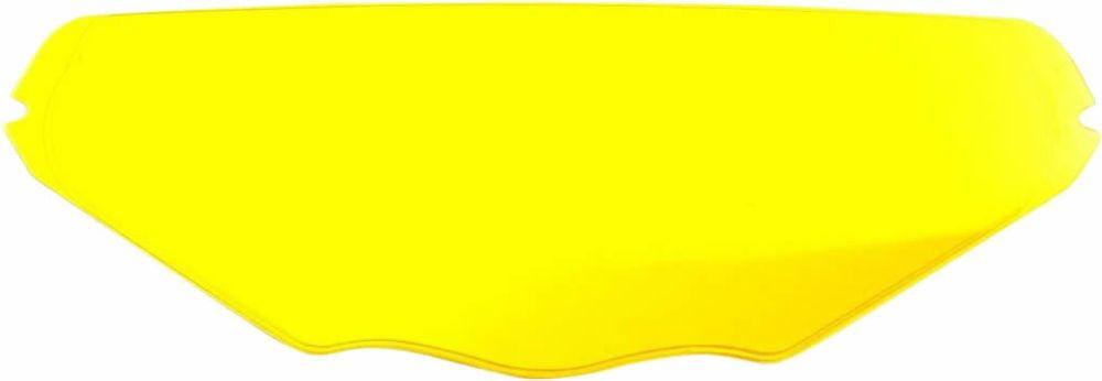Nolan Pinlock Insert - N104/Absolute/Evo - Yellow