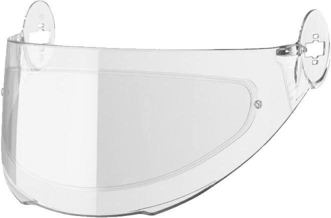 Schuberth Visor - C2/Concept - Clear