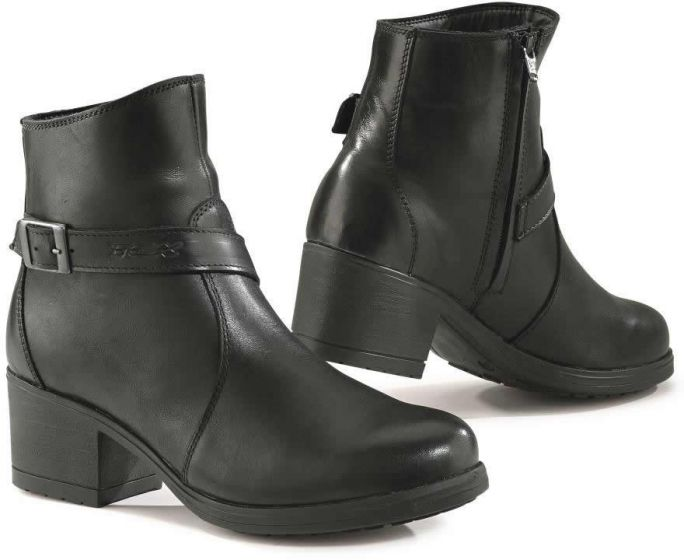 TCX Lady X-Boulevard WP Boots - Black