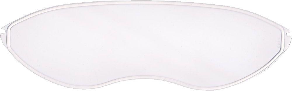 Shoei Pinlock Insert - C49 - Clear