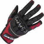 Spada MX-AIR Motocross Glove - Red