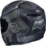 HJC RPHA-11 - Batman