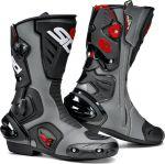 Sidi Vertigo 2 Boots - Grey/Black