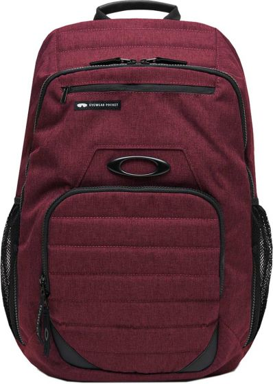 Oakley Enduro 3.0 25L Backpack - Sundried Tomato Heather