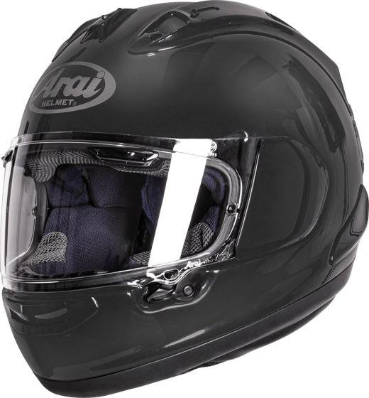 Arai RX-7V Racing FIM - Frost Black