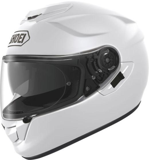 Shoei GT-Air - Gloss White