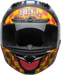 Bell Qualifier DLX MIPS - Devil May Care