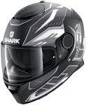Shark Spartan 1.2 - Antheon Mat KWK