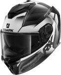 Shark Spartan GT Carbon - Shestter DWW