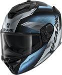 Shark Spartan GT - Elgen Mat KSS