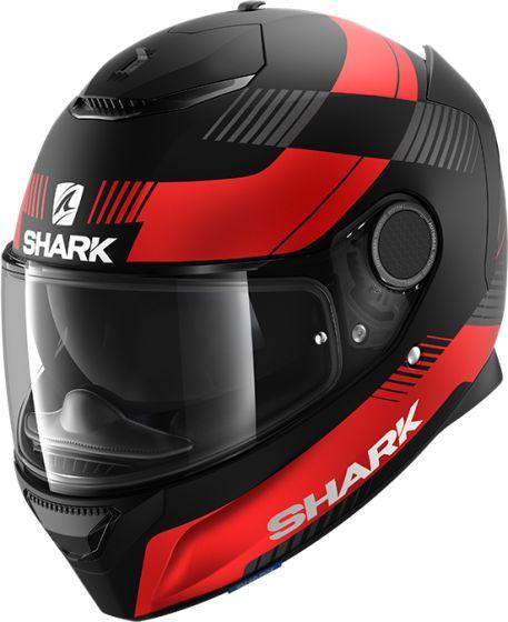 Shark Spartan 1.2 - Strad Mat KRA
