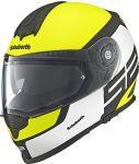 Schuberth S2 Sport - Elite Yellow - £200 Off!