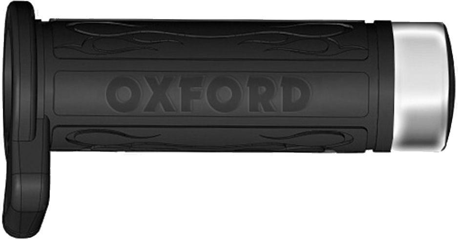 Oxford HotGrips - Premium - Cruiser