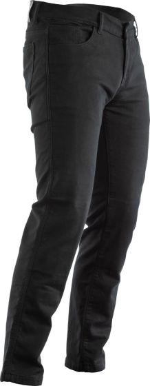RST Aramid Jeans - Black