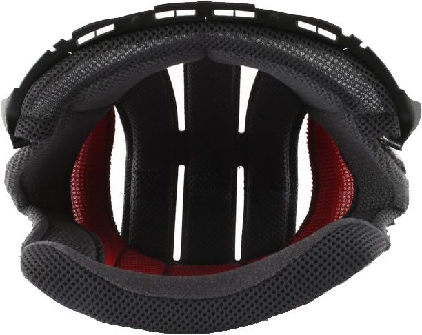Shoei Centre Pad - Hornet ADV