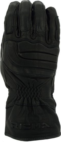 Richa Mid Season Ladies Gloves - Black