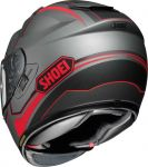 Shoei GT-Air - Pendulum TC10 - £140 Off!