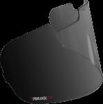 Arai Pinlock Insert - VAS-V Type (Max Vision®)  - ProtecTINT