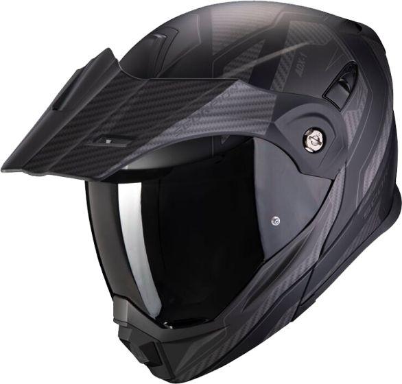 Scorpion ADX-1 - Tucson Black