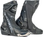 Richa Blade WP Boots - Black