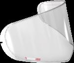 Schuberth Pinlock Insert - C3/Pro/E1/S2/Sport - Clear