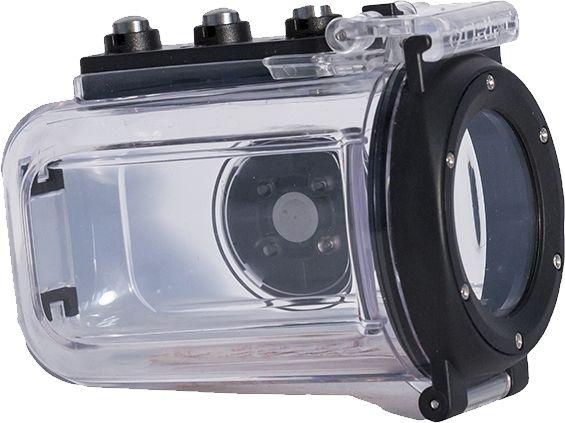 Drift 4K & Ghost X Waterproof Case
