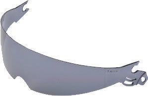 Shark Inner Sun Visor - Openline