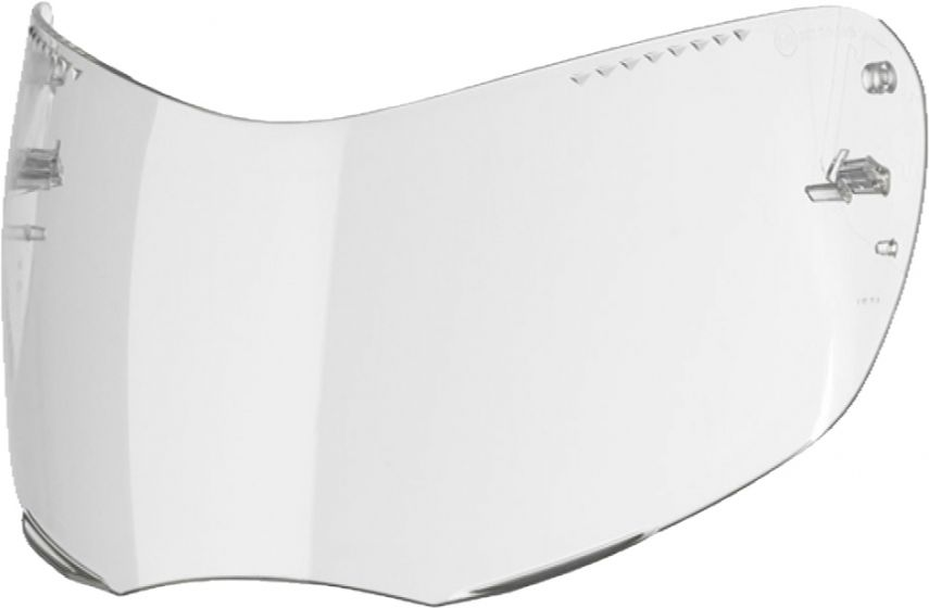 Schuberth Visor - J1/R1/S1/Pro - Clear (Short)
