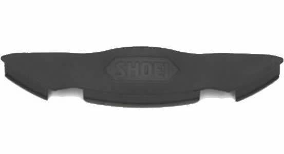 Shoei Breath Guard - X-Spirit 3