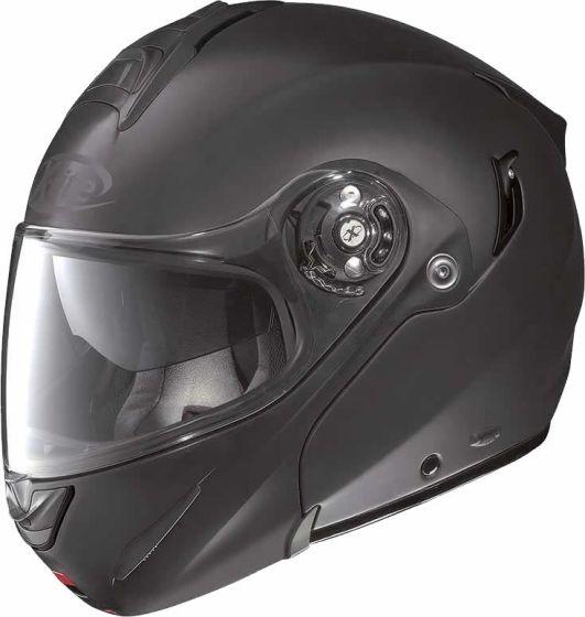 X-Lite X-1003 - Flat Black 004 - SALE