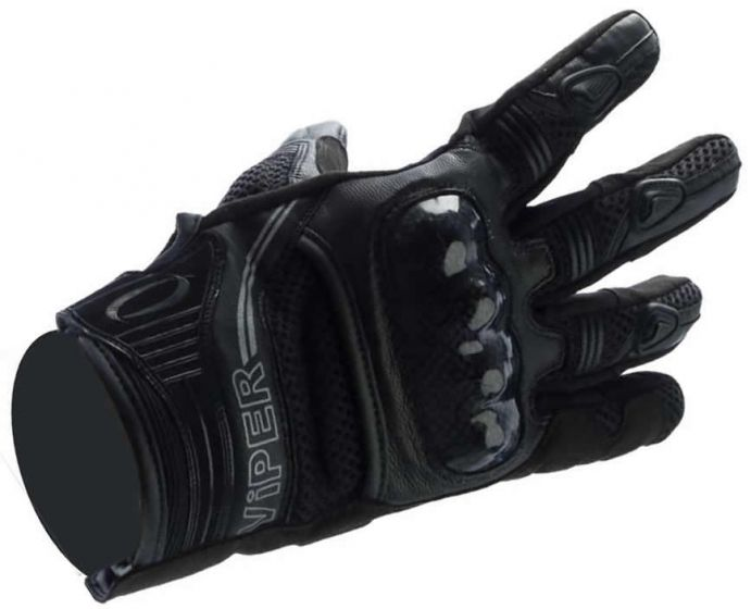 Viper Rage 6 CE Approved Gloves