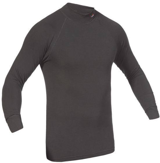 Rukka Outlast Shirt