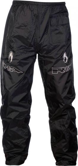 Richa Rain Warrior Trousers