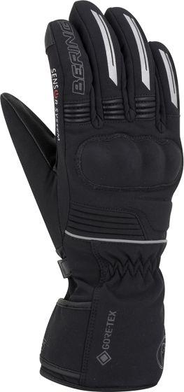 Bering Hercule GTX Ladies Gloves - Black