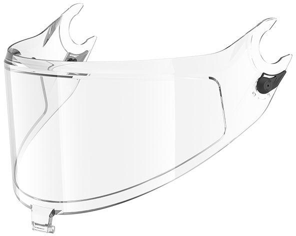 Shark Visor - VZ300 - Clear