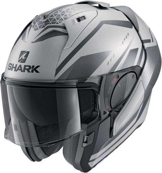 Shark Evo-ES - Yari Mat SAK