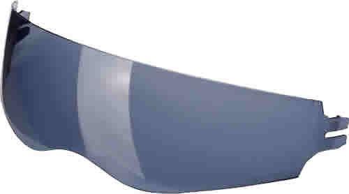 Shark Inner Sun Visor - S700/S900 (Black Lever)