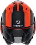 Shark Evo-ES - Endless Mat OKK