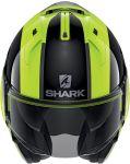 Shark Evo-ES - Endless YKS
