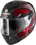 Shark Race-R Pro Carbon - Deager DUR