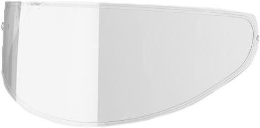 Schuberth Pinlock Insert - C2/Concept - Clear