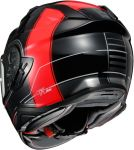 Shoei GT-Air 2 - Crossbar TC1