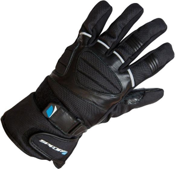 Spada Ice WP Glove - Black
