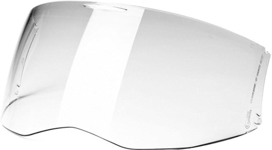 Shark Visor - VZ90/95 - Clear