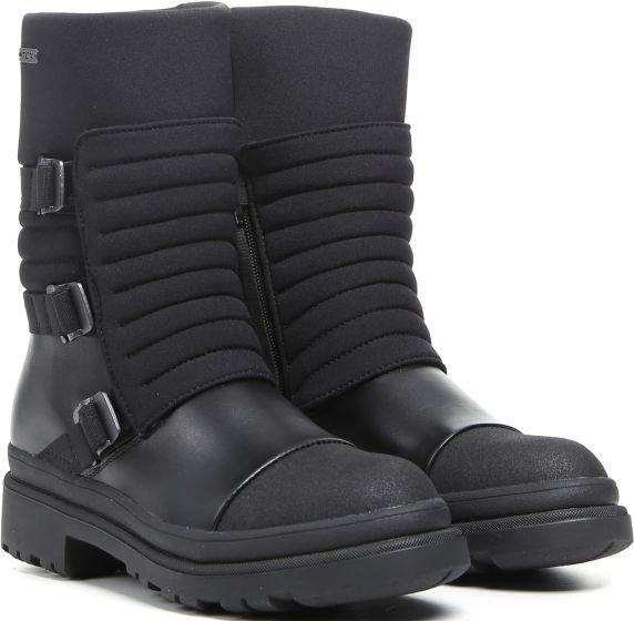 TCX Freyja Lady WP Boots - Black