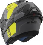 Shark Evo-One 2 - Slasher - Mat AYK